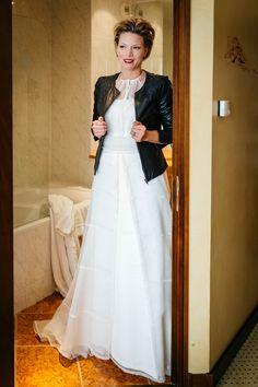 Préparatifs de la mariée, Photographe de Mariage à la grange de Condé en Lorraine