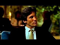 American Gigolo(アメリカン・ジゴロ)-Call Me by Blondie - YouTube