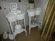 Renaissance Antiques, Furnture & Home Decor Stool, Antiques, Furniture, Home Decor, Antiquities, Antique, Decoration Home, Room Decor, Home Furnishings
