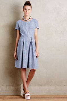 Shop the Hidden Blooms Shirtdress and more Anthropologie at Anthropologie today. Read customer reviews, discover product details and more.