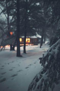 Afafebefddjpg Natale - 30 wonderfully wintery scenes around world