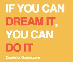 More #quotes ► DandelionQuotes.com
