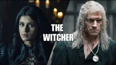 THE WITCHER E O DESEJO DE UM LEGADO Lego Games, Geek Things, The Witcher, Netflix, Game Of Thrones Characters, Geek Stuff, Movie Posters, Movies, Fictional Characters