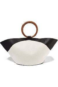 Currently trending: XL tote bags - LaiaMagazine