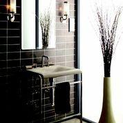 Ann Sacks tile available at Short Hills Marble & Tile