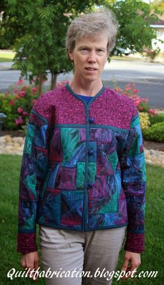 quilted sweatshirt jackets … | Pinteres… : quilted sweatshirt jacket - Adamdwight.com