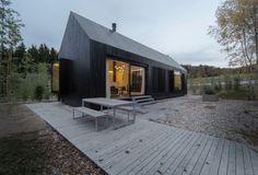 Architects: Format Elf Architekten Location: Bad Birnbach, Germany Architect In Charge: Robert Maier, Stefan Hanninger Year: 2013 Photographs: Lothar Reichel