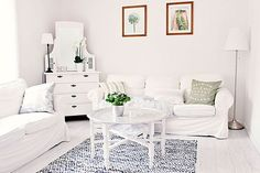 Kodin1, Elämäni koti, Vierasblogi Melissa's take on life, Kevät kotiin uudella matolla #elamanikoti