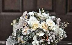 Composizioni floreali per il matrimonio: le più belle per il 2014[FOTO] - Quali sono le composizioni floreali per matrimonio più belle per il 2014? Scopriamo insieme le novità del nuovo anno in tema di addobbi per le nozze.