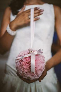 Casa dos Penedos - Wedding Venue | Palace | Fairy Tale | Sintra | Destination Wedding | Event | Portugal | Wedding Cake | Pedro Vilela Photography