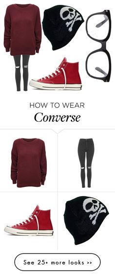 """""""Lilith"""" by leahcleo on Polyvore"""