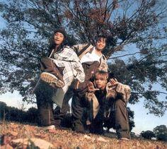 TLC Group | TLC Pictures (76 of 192) – Last.fm