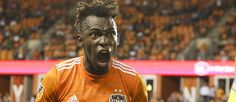 """#MLS  Dynamo """"not trying to focus on individuals"""" as absences mount in Seattle"""