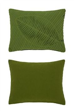 Buy Cushionsandthrows Cushionsandthrows Green Red Green Red Cushions Cushions from the Next UK online shop Next At Home, Next Uk, Stunning Wallpapers, Pillow Fight, Well Dressed, Green Colors, Cushions, Throw Pillows, Texture