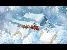 ♫ ♫ ♫ Pada śnieg, pada śnieg, dzwonią dzwonki sań.. ♫ ♫ ♫ - YouTube San, Make It Yourself, Music, Youtube, Musica, Musik, Muziek, Music Activities, Youtubers