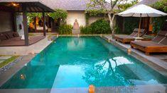 8 B A L I Mount Agung Ideas Village Hotel Bali Hotel