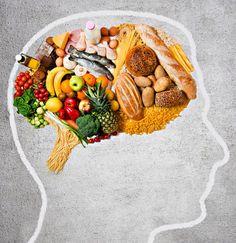 Nutrição Saudável: Saúde e Bem Estar