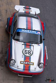 Porsche + Martini...combo ganador Porsche 550, Porsche Models, Porsche Cars, Big Ride, Porsche Motorsport, Martini Racing, Power Cars, Top Cars, Vintage Racing
