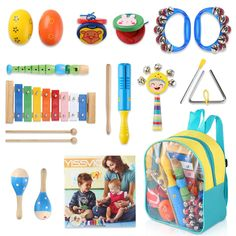 Parts & Accessories Nice Orff Percussion Instrument Metal Scraper Sandbox Drum Educational Teaching Aid Instrument Durable Safe Musical Accessories