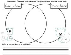 b3e26cced3081fcf9f5c677b1cf9cbaf panda bears polar bears bears colouring sheets bears, bear, colouring, fine motor skills
