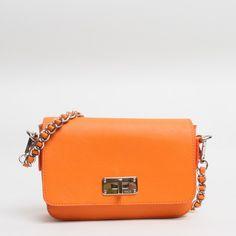 Prada bags 2014 Cheap Prada Saffiano shoulder bag in papaya bt0830 Prada Bag  2014 51284a41820d1