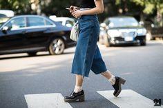 Le 21ème / Before Prada | Milan  // #Fashion, #FashionBlog, #FashionBlogger, #Ootd, #OutfitOfTheDay, #StreetStyle, #Style