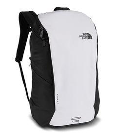 The North Face Kaban Backpacks Bag Laptop Backpack, Backpack Bags, Men's Backpacks, Designer Backpacks, The North Face, North Faces, Minimal Design, North Face Backpack, Laptop Sleeves