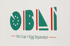 Obli Logo on flproduct.com