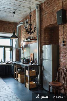 продается трехкомнатная квартира город Москва, метро Парк Культуры, улица Тимура Фрунзе, д. 22