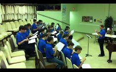 Why won't my middle school choir sing? Part 2 A blog post for struggling middle school choir teachers.