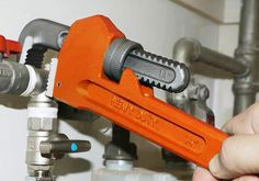 The Wrench Finder - We Review All About Wrench Pipe Wrench, Wrench Set, Good Grips