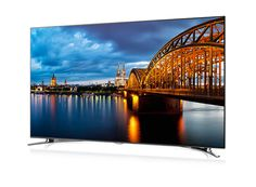 Samsung UA46F8000AR LED TV Review gives detail information on the latest LED TV. This television has been included with ample number of advanced features. Read more at http://www.techmagnifier.com/reviews/samsung-ua46f8000ar-led-tv-review/