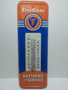 FIRESTONE Batteries and Service Vintage Style Thermometer, http://www.amazon.com/dp/B00AZDRBYK/ref=cm_sw_r_pi_dp_QDykrb0A5KG7K