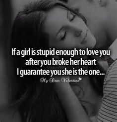Love You Quotes For Boyfriend Tumblr