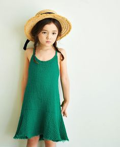 Momo Ann released many new beautiful basics for this Summer.  See what is new at: www.kkami.nl/product-category/momo-ann/  #MomoAnn #kidsbrand #kidsfashion #Summer2017 #KKAMI