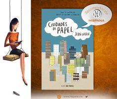 Nuestra recomendación para este fin de semana es que leas un libro nuevo. ¿Qué tal este?