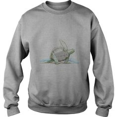 Love Yoga (Turtle) Tshirt #gift #ideas #Popular #Everything #Videos #Shop #Animals #pets #Architecture #Art #Cars #motorcycles #Celebrities #DIY #crafts #Design #Education #Entertainment #Food #drink #Gardening #Geek #Hair #beauty #Health #fitness #History #Holidays #events #Home decor #Humor #Illustrations #posters #Kids #parenting #Men #Outdoors #Photography #Products #Quotes #Science #nature #Sports #Tattoos #Technology #Travel #Weddings #Women