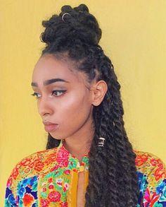 Ig name: abyssinian_goddess #goddess #queen