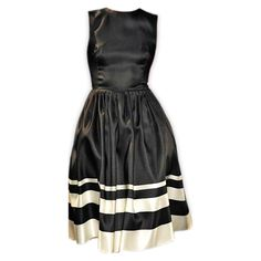 edited by Satinee - Vitorino Campos ❤ liked on Polyvore featuring dresses, satinee, dolls and doll clothes
