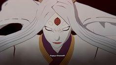 Naruto,Sasuke,Kakashi Team 7 Vs Kaguya Ōtsutsuki Full Fight (English Sub) -Naruto Shippuden: Storm 4
