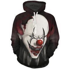 15 Best Hoodiesclothes images | Hoodies, Clothes, Mens