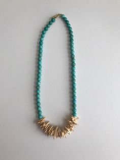 A personal favorite from my Etsy shop https://www.etsy.com/listing/491215821/natural-coconut-shell-pieces-strung-with