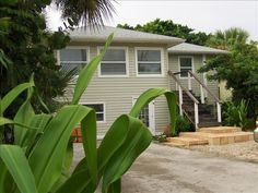 Apartment vacation rental in Fort Myers Beach from VRBO.com! #vacation #rental #travel #vrbo