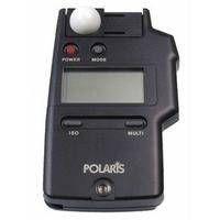 Shepherd/Polaris Polaris - Digital Reflected, Incident and Flash Light Meter