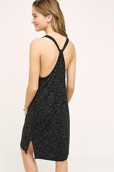 Asa Dress