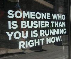 don't quit be fit! :D