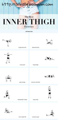 A very effective exercise routine which might look tough in the beginning. Once you start putting into action it will be very effective and gives good results faster.