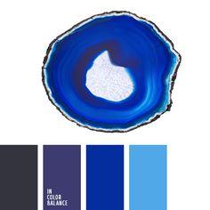 azul oscuro y celeste, azul tejano, azul turquí, azul vaquero, blanco y azul oscuro, blanco y celeste, celeste y azul oscuro, color azul navy, color azul oscuro con tono violeta, color azul oscuro polvoriento, color casi negro, color de los cristales, elección del color para hacer una reforma, matices