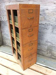 12 best antique file cabinets images armoires wardrobes binder rh pinterest com