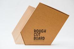 Selv indpakningen er gennemtænkt og lækker!